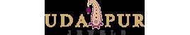 Udaipur Jewels